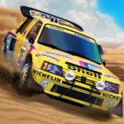 DAKAR 18 – Ari Vatanen sera jouable pour toute précommande du jeu