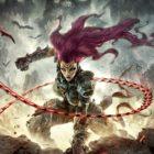Darksiders III – Du gameplay tout feu, tout flammes pour Fury