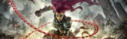 Darksiders 3 - XboxSquad
