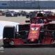 F1-2018-title