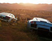 Forza Horizon 2 et For Honor en Games with Gold en août !