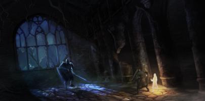 Fall of Light : Darkest Edition