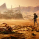 Far Cry 5 – Lost on Mars, le trailer de lancement