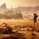 Far Cry 5 – Lost on Mars, le trailer de lancement