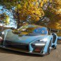 Forza Horizon 4 - XboxSquad