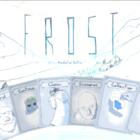 Entre jeu de cartes et survie, Frost est officialisé sur consoles