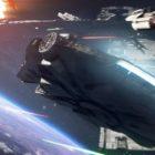 Star Wars Battlefront II – La mise à jour Chasseurs de héros est disponible