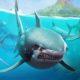 Hungry Shark World – Le titre débarque de nul part sur le marché aujourd'hui