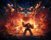 Test – MOTHERGUNSHIP, du Bullet Hell simple, efficace et redondant
