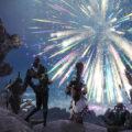 Monster Hunter World – C'est la fête estivale à Astera jusqu'au 26 juillet