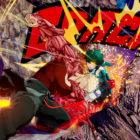 My Hero One's Justice – Les modes Histoire et Mission dévoilés en vidéo