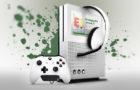 Podsquad #5, notre debriefing de l'E3