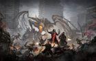 Remnant : From the Ashes s'est écoulé à plus de 2,5 millions d'unités.