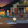 South Park : l'Annale du Destin, un DLC croustillant pour le 31 juillet