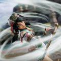 Soulcalibur VI : Raphael joins the fight !