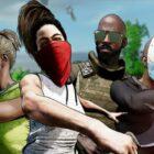 [MàJ] The Culling 2 – Le Battle Royale est disponible aujourd'hui sur Xbox One
