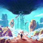 The Sojourn, un nouveau puzzle game sur Xbox One