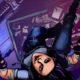 Thief of Thieves – Le jeu épisodique débarquera sur Xbox One
