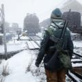 Vigor_Action_Train_Station