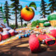 TEST – All-Star Fruit Racing, quand Mario Kart se fait un smoothie