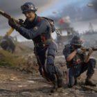 Call of Duty World War II – Liberty Strike, le nouvel événement est en ligne