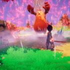 GC2018 – Ary and the Secret of Seasons, un nouveau jeu indé sur Xbox One
