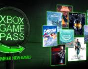 Xbox Game Pass – Les jeux de septembre 2018
