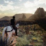Red Dead Redemption 2 : Les personnages vous aideront si vous désactivez la map