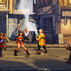 StreetsOfRage4-stage1