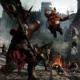 Test – Warhammer : Vermintide 2