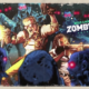 Far Cry 5 Dead Living Zombies : le 3ème DLC bientôt disponible