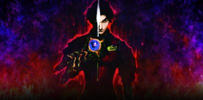 Test – Onimusha : Warlords Remaster, ça va trancher !