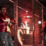 Dead or Alive 6 : Diego entre en scène