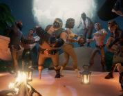 Rejoignez la Xbox Squad !