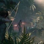 Shadow of the Tomb Raider est disponible en Early Access