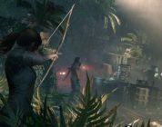 Les combats de Shadow of the Tomb Raider en vidéo