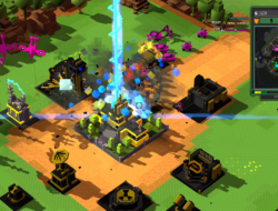 8-bits-armies