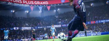 FIFA19_Neymar