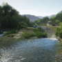 Forza-Horizon-4-Cours-eau