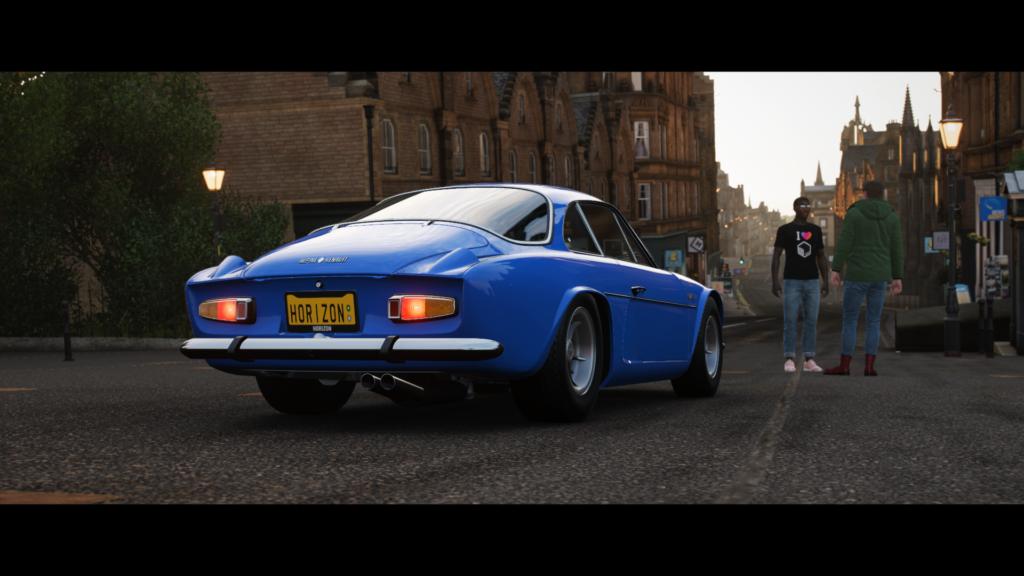 Forza-Horizon-4-alpine