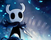 Test – Hollow Knight, symphony of the knight