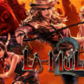 La-Mulana-2