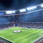 Fifa-stade