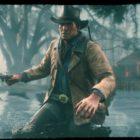 Red-dead-redemption-2-Arthur