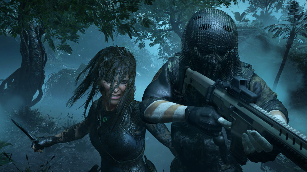 Shadow-of-the-tomb-raider-test-xbox-2