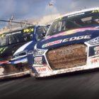Dirt Rally 2.0 présente ses éditions et bonus de pré-commande