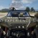 Découvrez l'événement Halo dans Forza Horizon 4