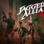 Jagged Alliance : Rage ! Repoussé