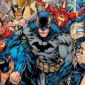 justice-league-sublime99