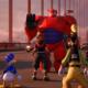 kingdom-hearts-3-big-hero-6